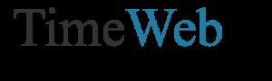TimeWeb
