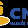 CMSMS Logo
