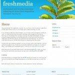 freshmedia