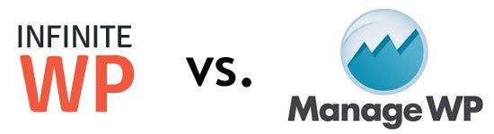 managewp vs infinitewp