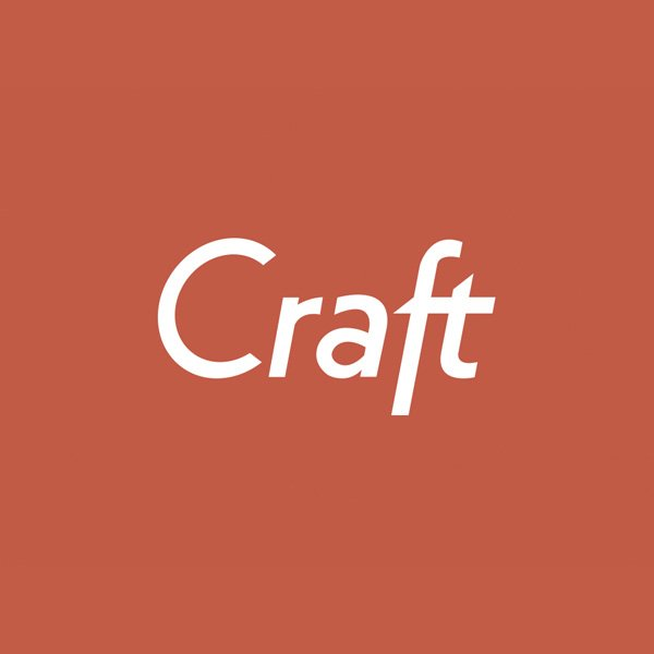 Free Ecommerce Craft Site